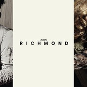 Richmond из Италии
