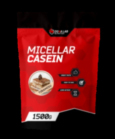 Do4a Lab Micellar Casein 1500gr