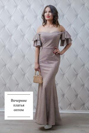 b8d59e3bfdb vivianкружевное свадебное платье с открытой спиной Anna RosyBrown ...