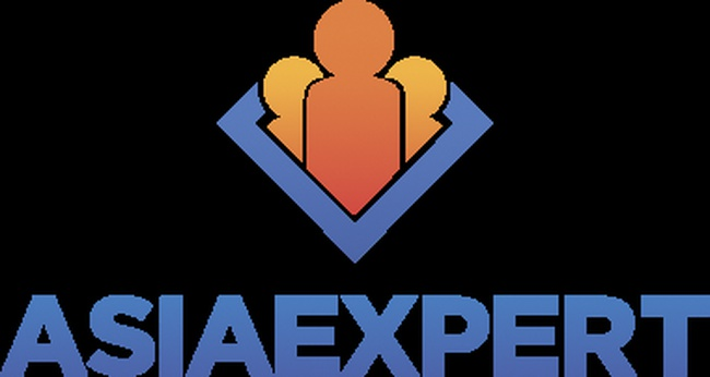 The company AsiaExpert offers the full complex of the services for export connected with the products promotion to foreign markets.