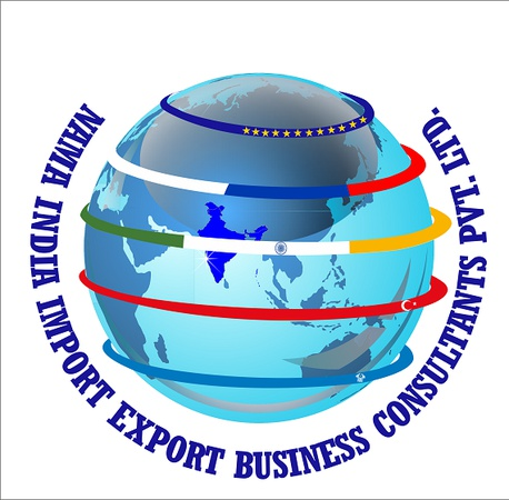 Find Buyers In India For Your Products