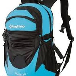 Пластиковая фурнитура для спортивных сумок и рюкзаков рюкзак ktm купить