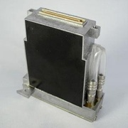 KM512M 14pl Printhead for Konica Minolta