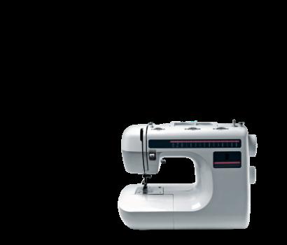 Tekstil Makineleri