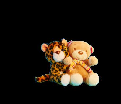 Oyun ve oyuncaklar