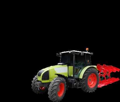 Пищевая и сельскохозяйственная техника
