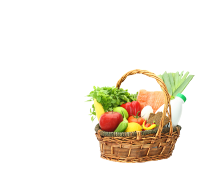 En iyi gıda ürünleri tedarikçileri