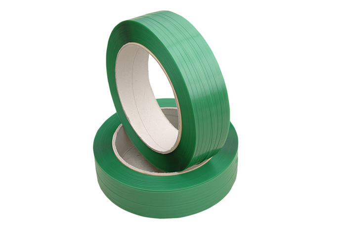 We are looking for manufacturers of polyester packing tape.