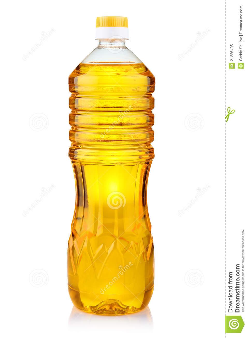<p>Нужен вагон подсолнечного масла на условиях СРТ ст. Чукурсай Узбекистан, в 1 литровых и 5 ти литровых бутылках рифинированое и нерафинированное. Прошу сообщить цену на названных условиях в долларах США, сроки отгрузки, норму загрузки для 1л и 5 л бутылок отдельно и при комбинированной загрузке 50/50. Прошу выслать сертификат.</p>