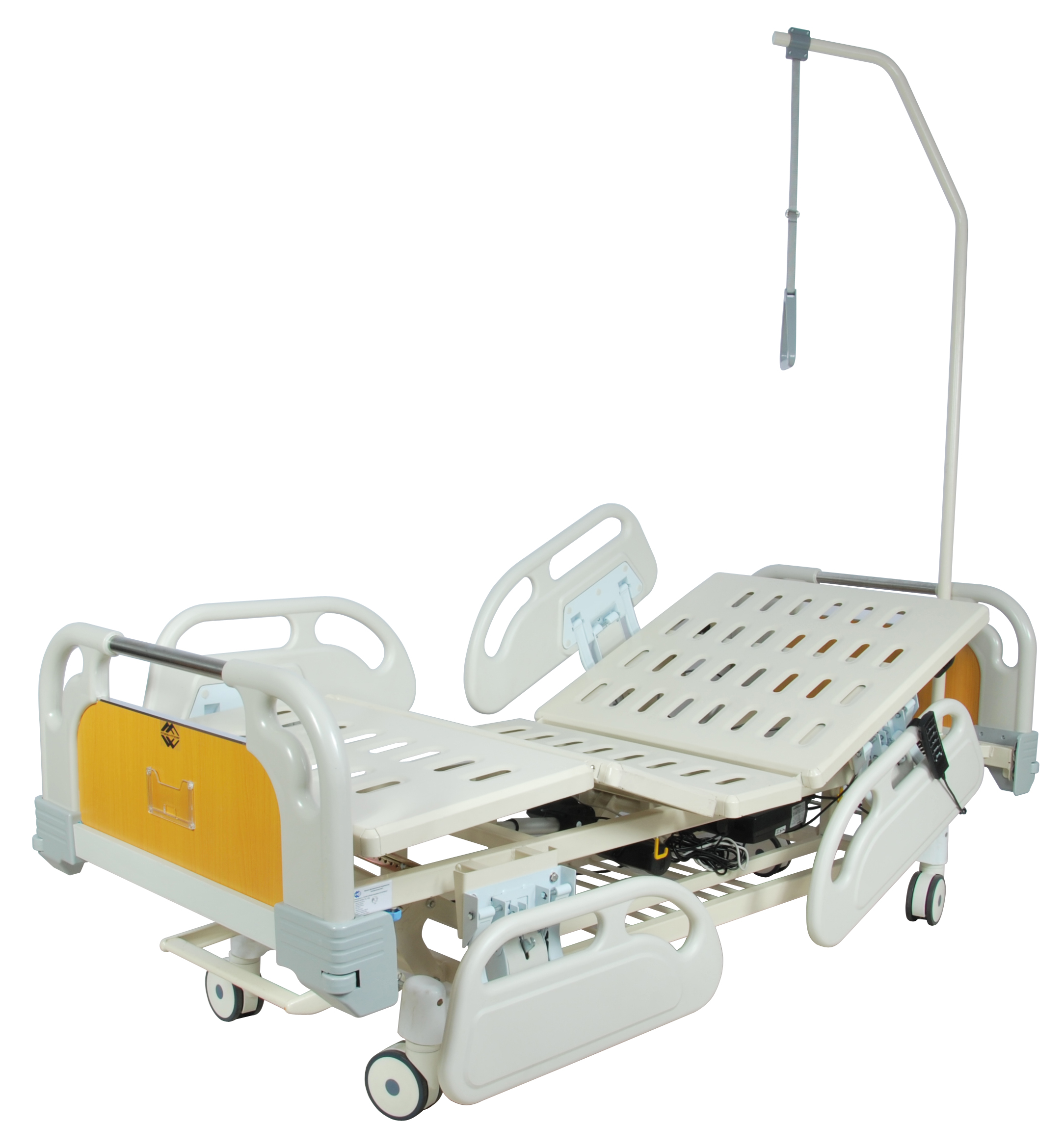 <p>medical beds DB-3 in the amount of 10 pieces or similar WANTED&nbsp;</p>  <p>&nbsp;</p>  <p>&nbsp;</p>  <p><em>(translated from russian)</em></p>