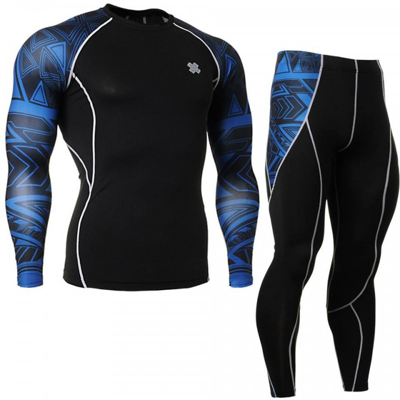 <p>We are looking for manufacturers of men&#39;s and women&#39;s sportswear and footwear: compression, tight&nbsp;T-shirts, leggings, tights&nbsp;for fitness, cross-fencing, running, martial arts, rash guards etc.. We work all over Russia. Please send your suggestions to the mentioned email address&nbsp;or the what&#39;s app number</p>