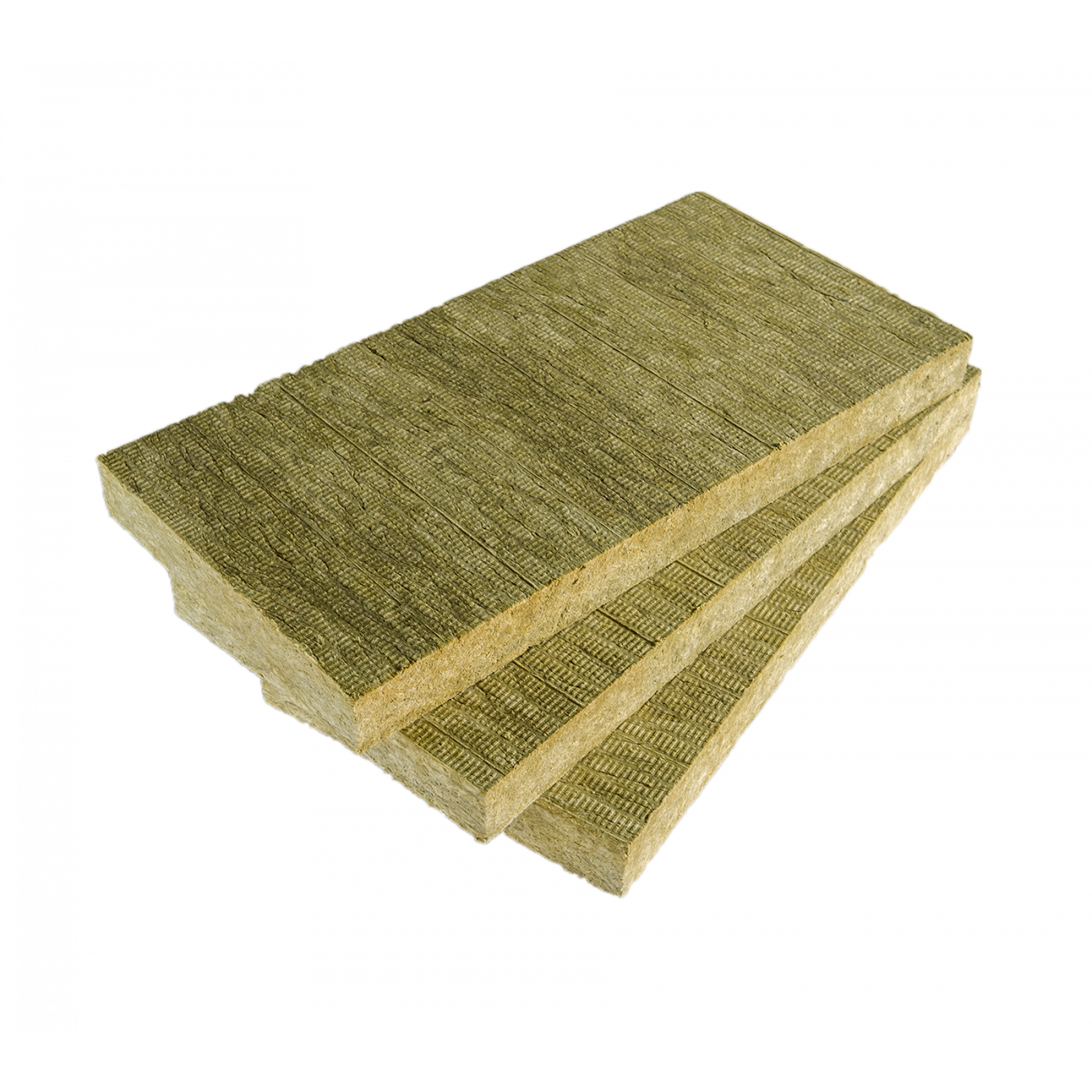 <p>требуется&nbsp;Минераловатные плиты 1200х600,&nbsp;Плотность, 80кг/м&sup3;,&nbsp;Толщина плиты, 100мм - 260м&sup3; и 150мм - 200м&sup3;.</p>