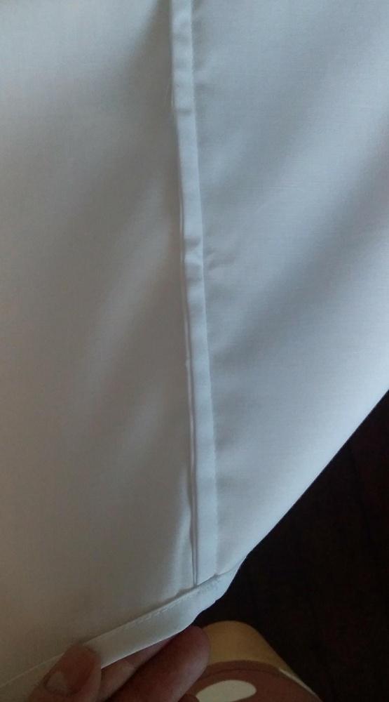 <p>Ищем производство для пошива женской одежды. Ежемесячные&nbsp;объёмы 300 - 1000 единиц, ассортимент разной продукции.</p>