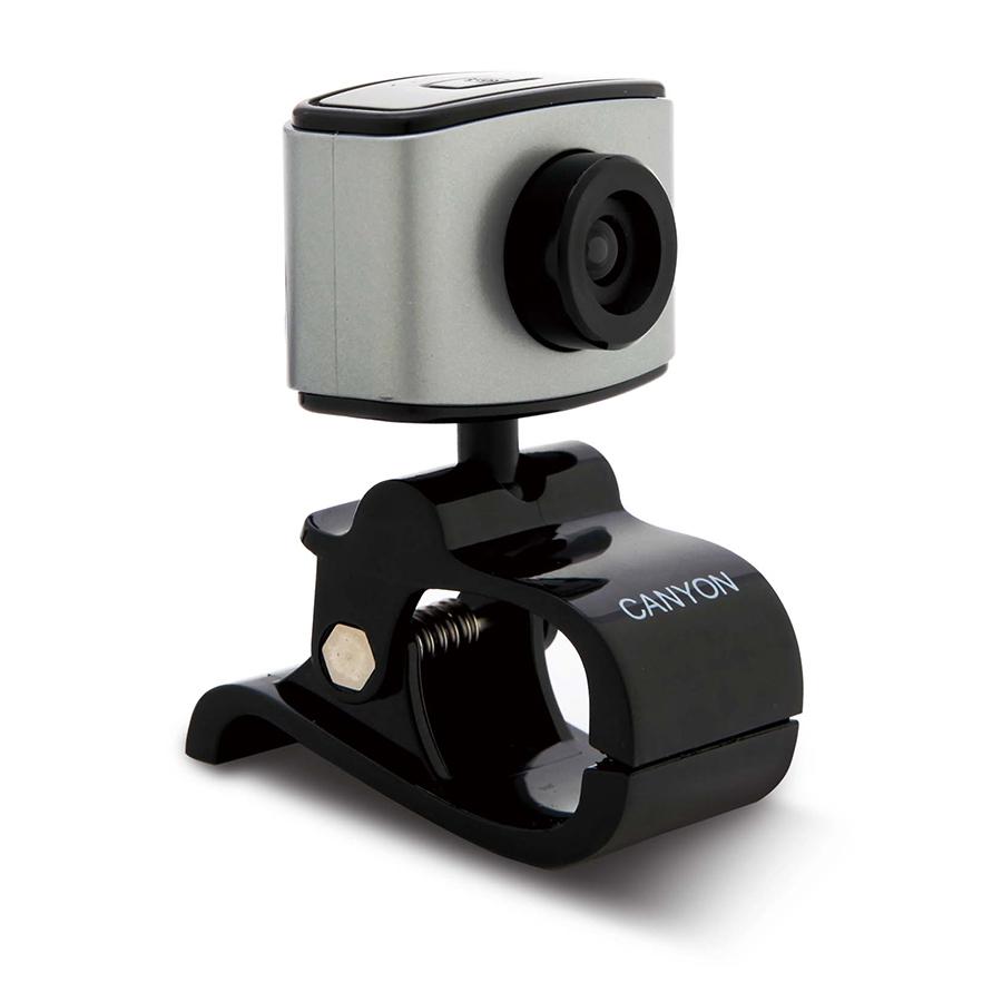 <p>Canon CNE-CWC Web Kamerası ALINACAK, 2, 2 MP, 1600x1200, HD 720p, 360 &deg; d&ouml;nd&uuml;rme, siyah ve gri</p>  <p>Miktar - 10 adet</p>  <p><em>(Rus&ccedil;a&#39;dan terc&uuml;me edilmiştir)</em></p>