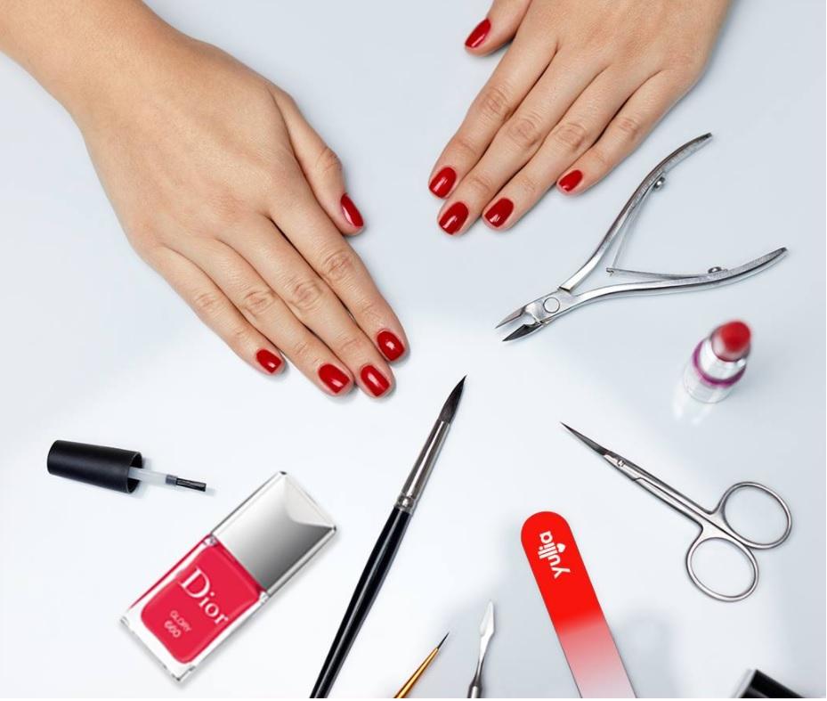 <p>Нужен поставщик товаров Бьюти индустрии для салонов красоты&nbsp;лаки для ногтей, наращивание, все товары связанные с этой тематикой. Объем закупа от 500 $.</p>
