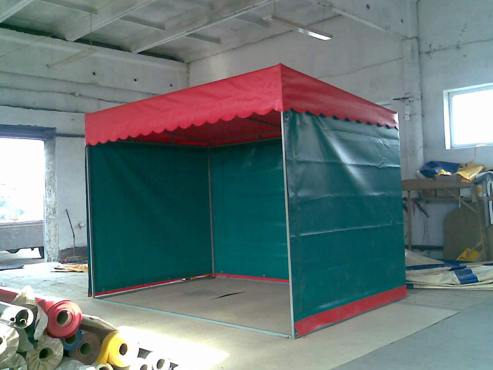 Looking for suppliers of pvc awning fabric, equipment for soldering pvc awnings, accessories for pvc awnings and trucks