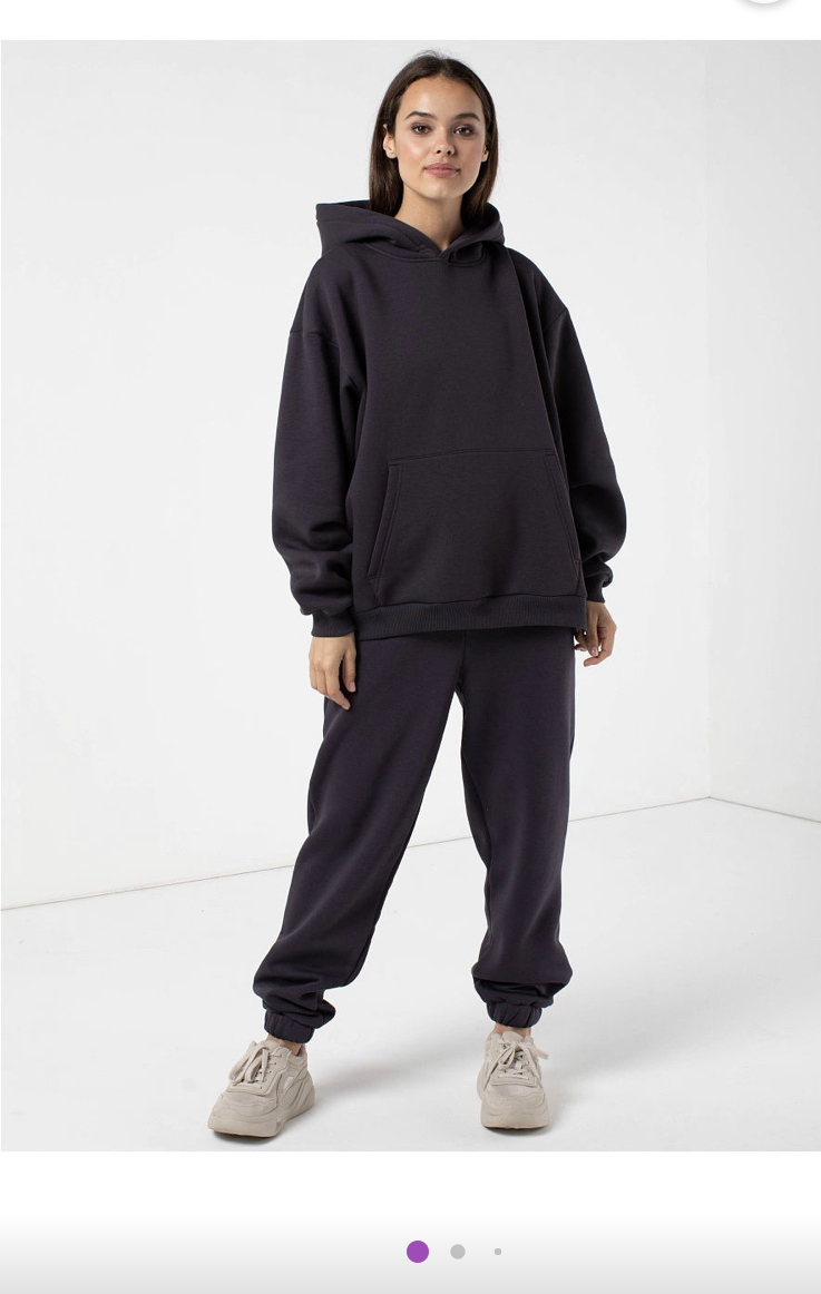 <p>I am looking for a women&#39;s clothing (hoodie + pants) supplier. Various colors, sizes, good quality and affordable prices! all conformity documents required, etc. Purchase volume: 1200 USD to 1900 USD per week</p>
