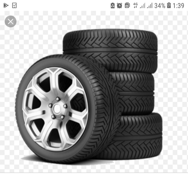 Hello! I need tires in bulk of following sizes: 13, 14, 15, 16, 17. At low prices, regardless of the brand.