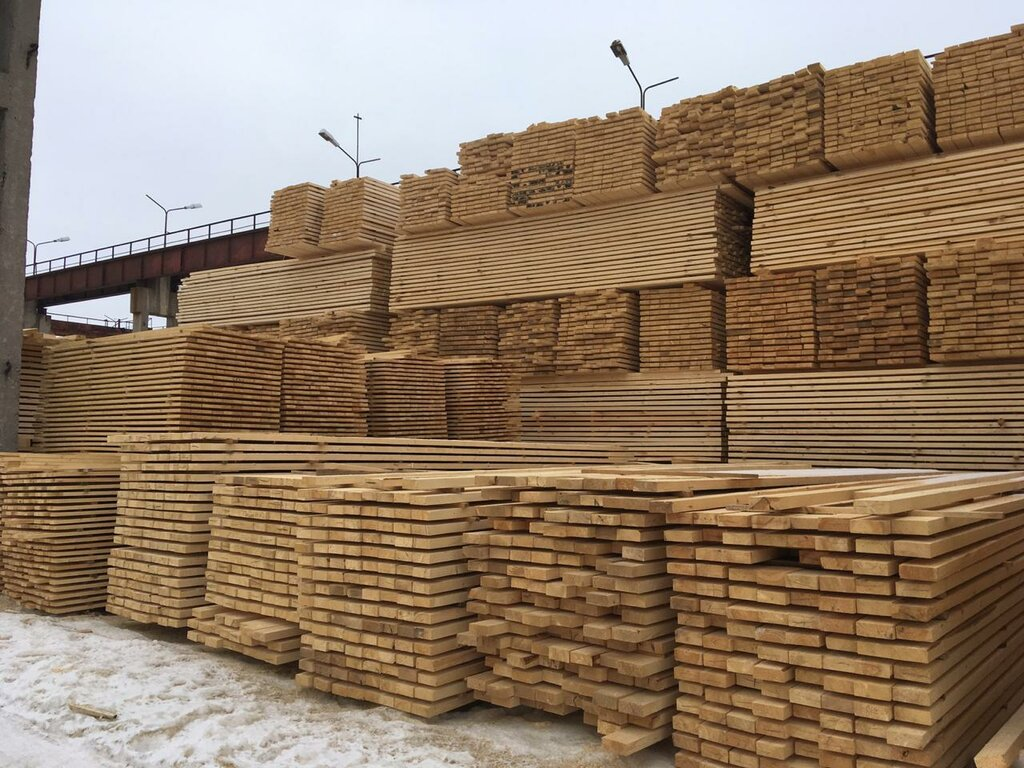 <p>We buy on an ongoing basis</p>
