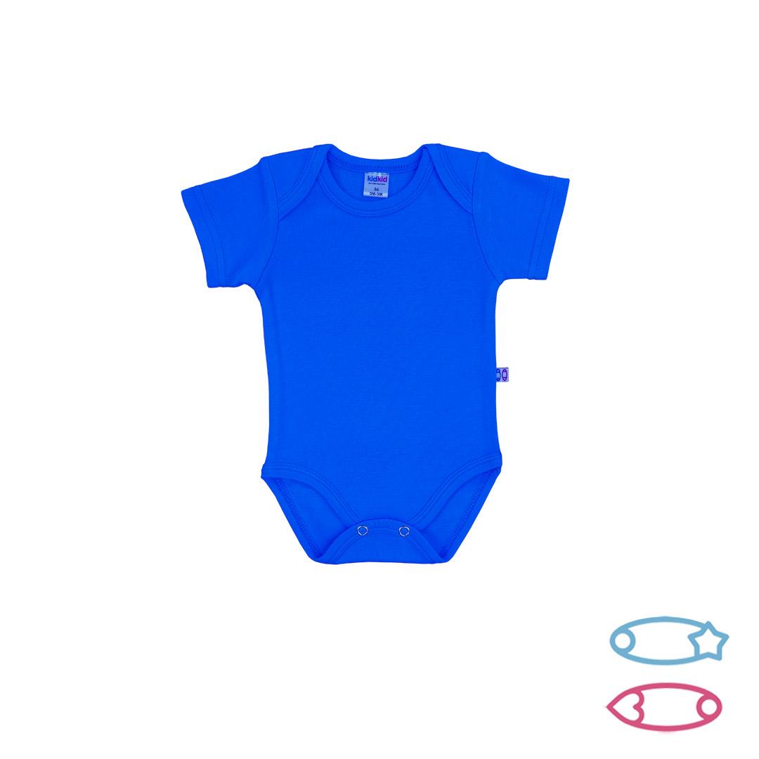 17f2295f3fd пошив детской одежды из трикотажа.пошив постельного белья. - услуги ...