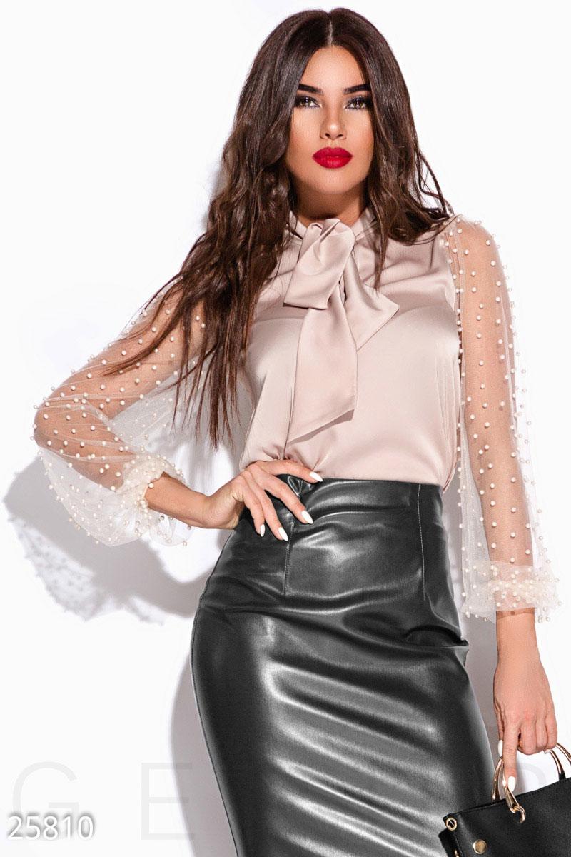 Женская стильная одежда оптом
