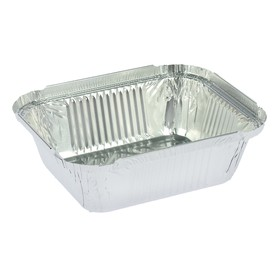 <p>Hello. Looking for disposable foil trays for&nbsp; keeping hot and cold dishes. All options are welcomed</p>
