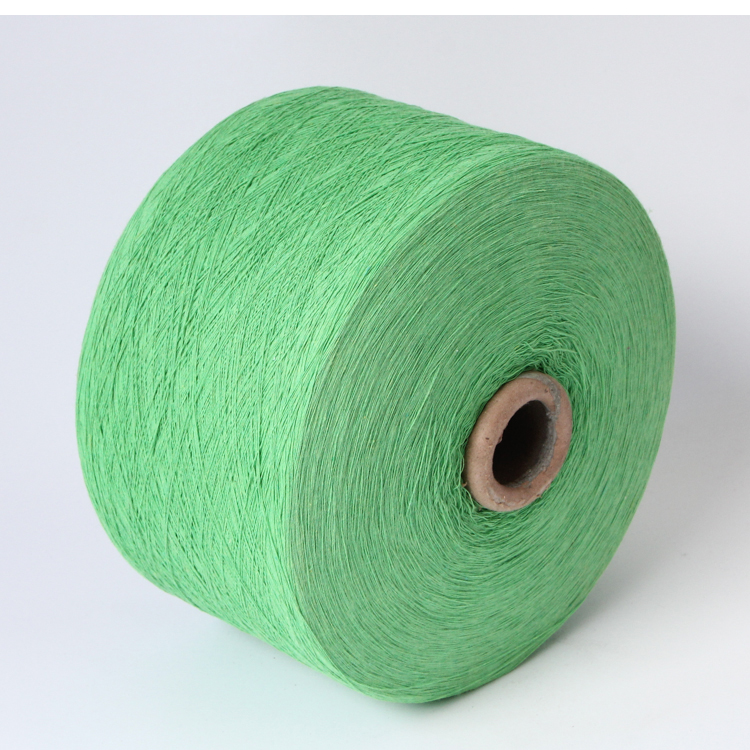 Пряжа поставщик ткань вискоза плательная