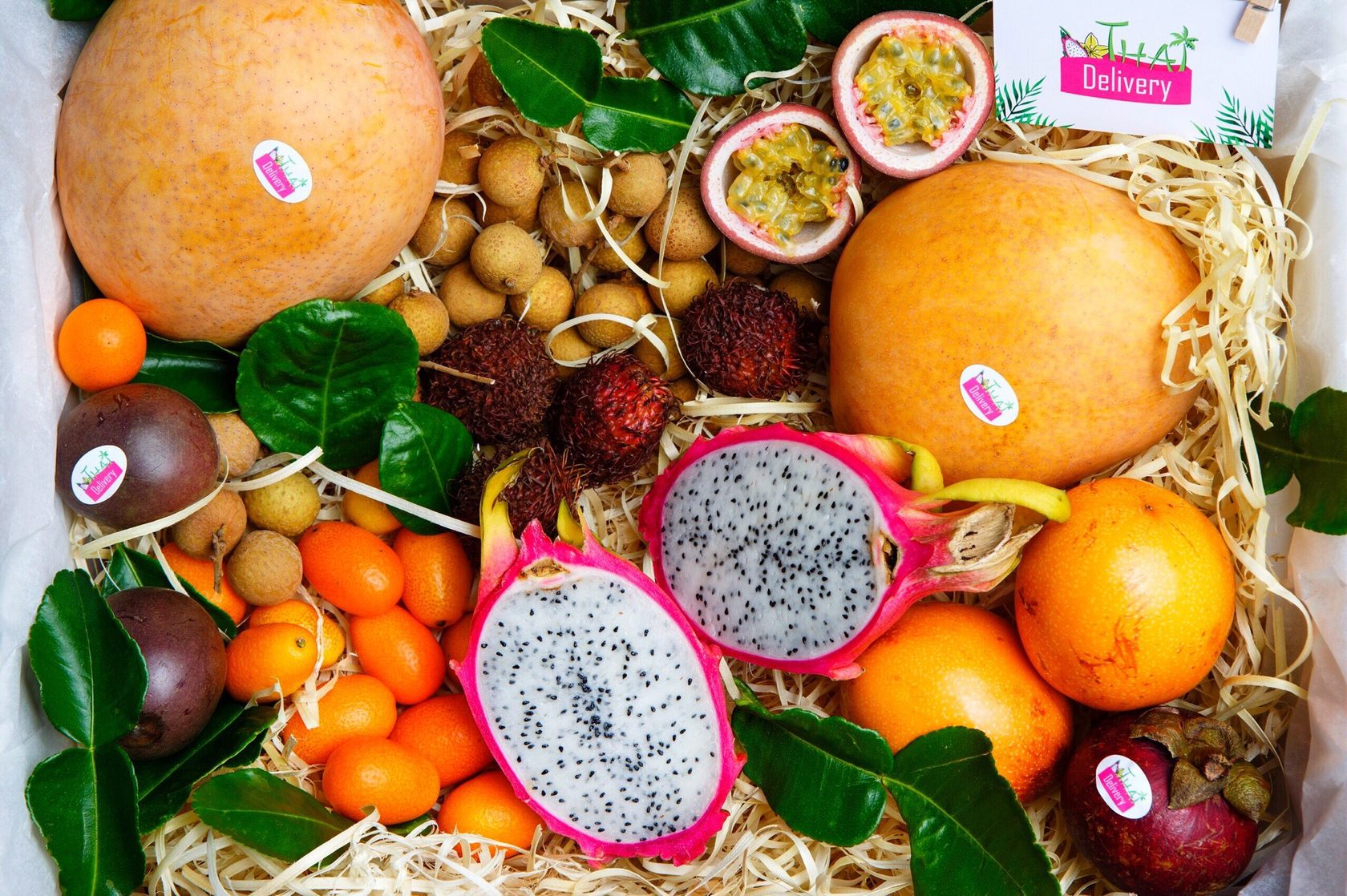 <p>Tropical-themed products required:</p>  <p>We buy tropical: fruits, berries, vegetables, herbs, mushrooms and more.</p>  <p>The priority is various kinds of frozen exotic and everything connected with it.</p>  <p>Interested in small wholesale with delivery to St. Petersburg and the nearest suburb.</p>  <p>The range of products offered for production and extensive retail is important.</p>  <p>We consider both packaged and weight products (in small packs and in the HoReCa format).</p>  <p>Required volumes: 1 ton per month (purchase once a week).</p>  <p>(translated from russian)</p>