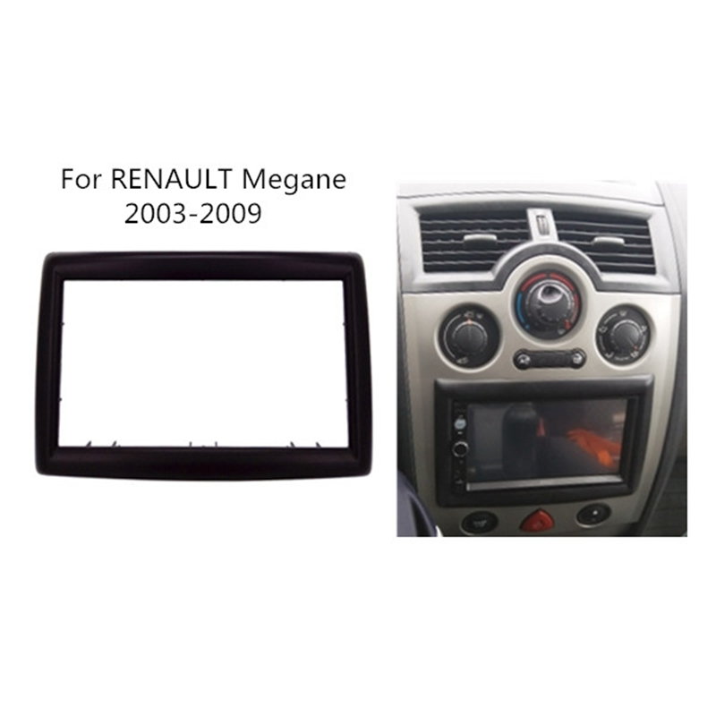 Good day! I am looking for wholesale suppliers of transition frames 2 din and rear view camera adapters (auto accessories), Procurement volumes from 80 -800 $. Depending on the case, it may be more