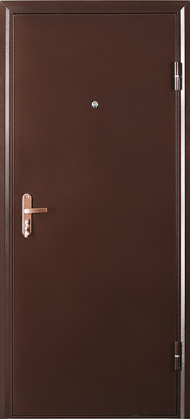 We are looking for a supplier of metal entrance doors on the territory of the Russian Federation, for delivery to Kazakhstan : 200 pieces in Astana