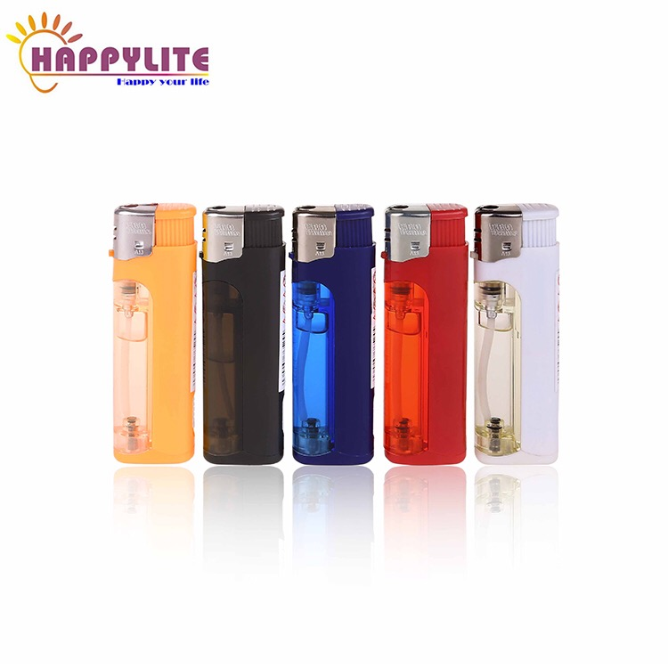 <p>We need suppliers of electric lighters with a flashlight, look for the&nbsp;constant partnership. I ask the companies&nbsp;to send commercial offers to email :&nbsp;&nbsp;r.u.kuba@mail.ru or&nbsp; get in touch with me through my phone&nbsp; number +996700552251</p>
