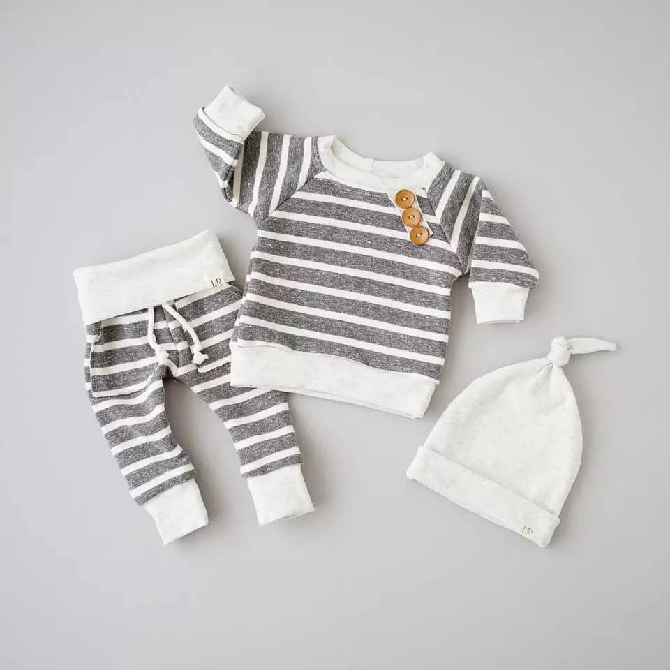 we are looking for manufacturers of children's clothing (0-3 years old). Order for 14 000  - 28 000 $ every month.