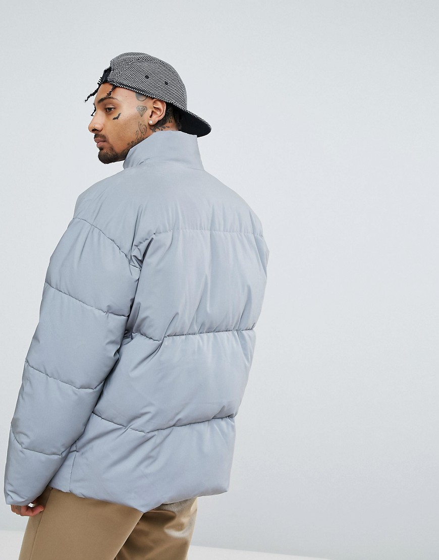 <p>MEN winter coats will be bought (size 46-54)<br /> Color: black, light beige, gray. Fabric: 100% Polyester.<br /> Filling: Polyester fiber. Volumes are around $ 3,000 - $ 5,000. Later we can reach&nbsp;$ 10,000&nbsp; and more volumes, now we are working already on a steady monthly shipments with large factories&nbsp;in Turkey.</p>  <p><em>(translated from russian)</em></p>