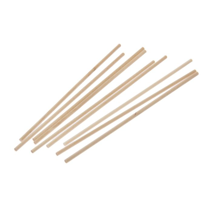 Looking for a supplier of chopsticks for candy.