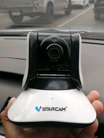 <p>Нам нужны WI-FI камеры, объем закупа 3000$.</p>