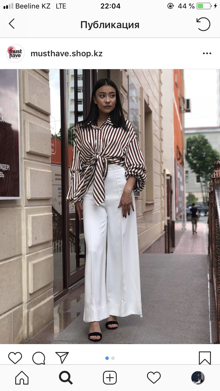 I want to order women's dresses, sweaters, t-shirts, pants. Preferably from Guangzhou and Beijing with delivery to Kazakhstan, Zhanaozen city/ Sizes: 40-48