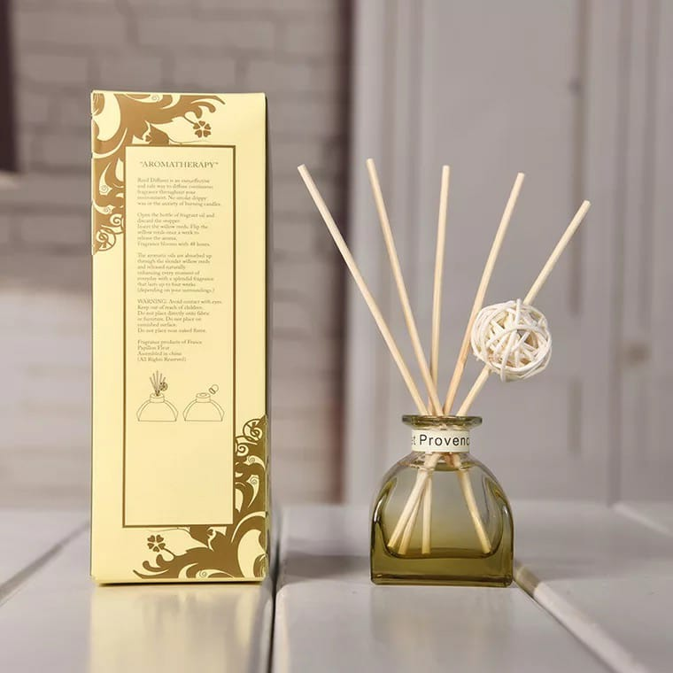 <p>Interested in home fragrances, from 100 pieces once a month</p>