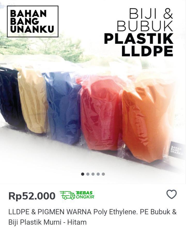 <p>Закупаем Органический полипропиленовый пигмент цвет синий, зеленый. Объем закупа 10 кг.</p>