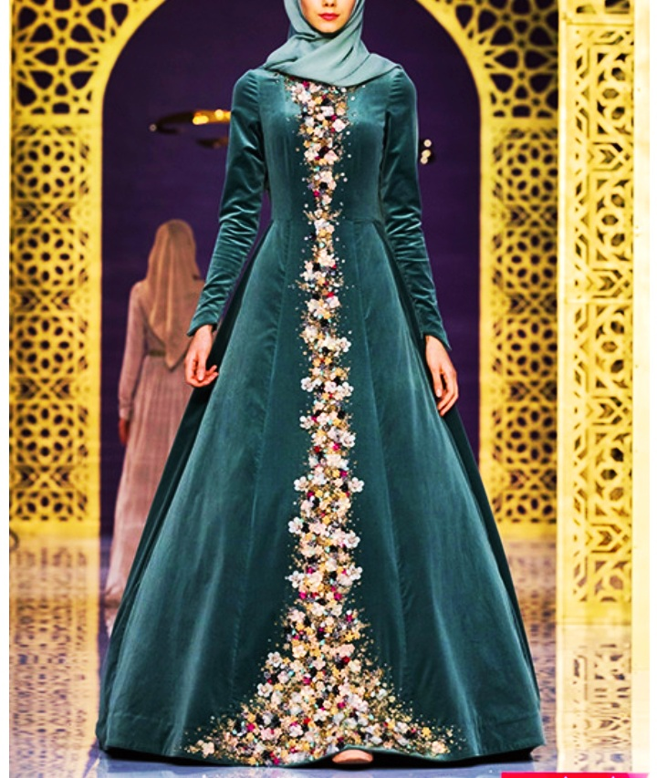 <p>Хочу заняться дропшоппингом. Создать онлайн магазин мусульмаской одежды. Нужны поставщики</p>