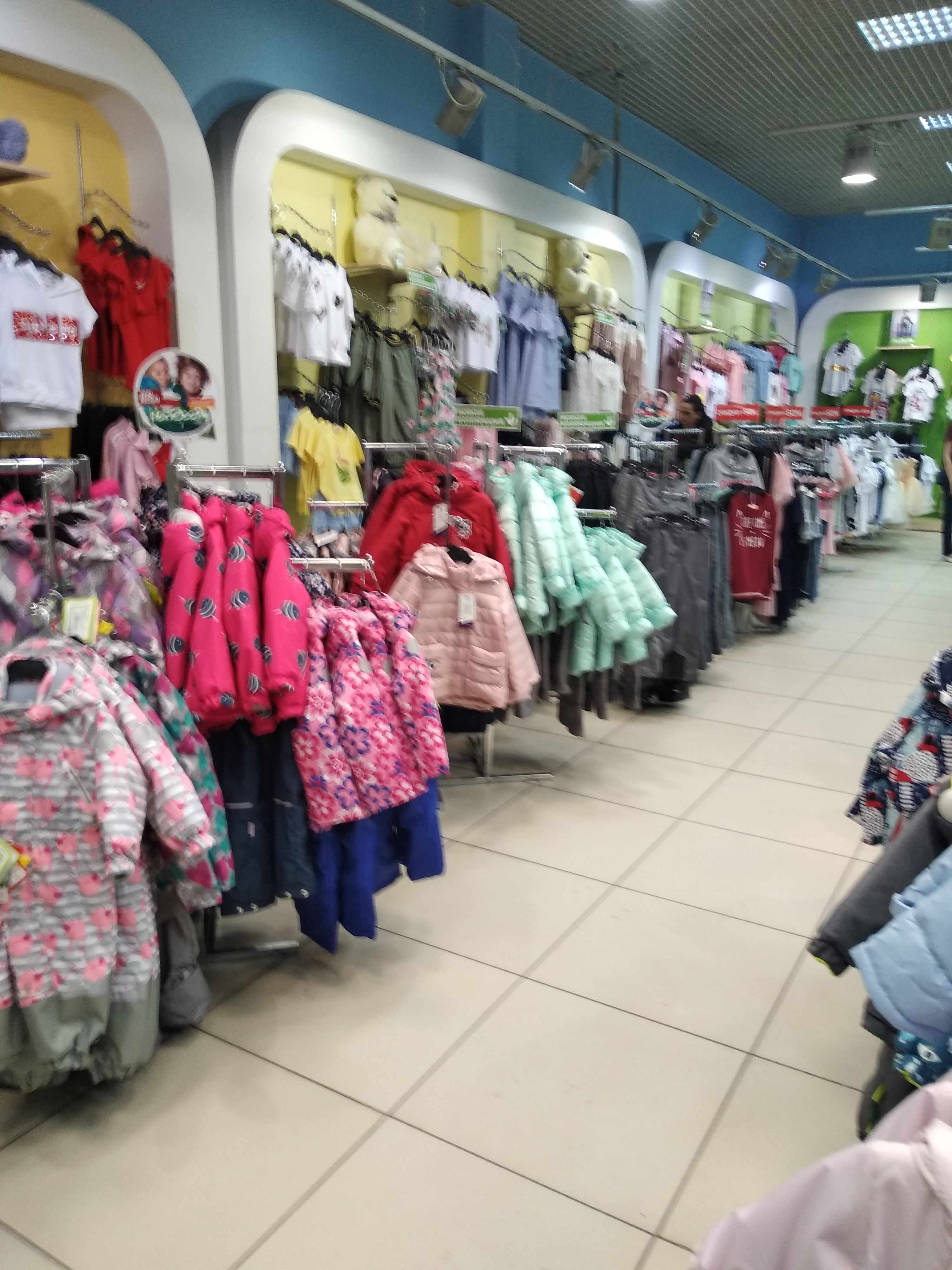 I am looking for wholesale children and newborn clothing suppliers from 1 to 14 years old. Guangzhou, Turkey, Korea production is preferred.