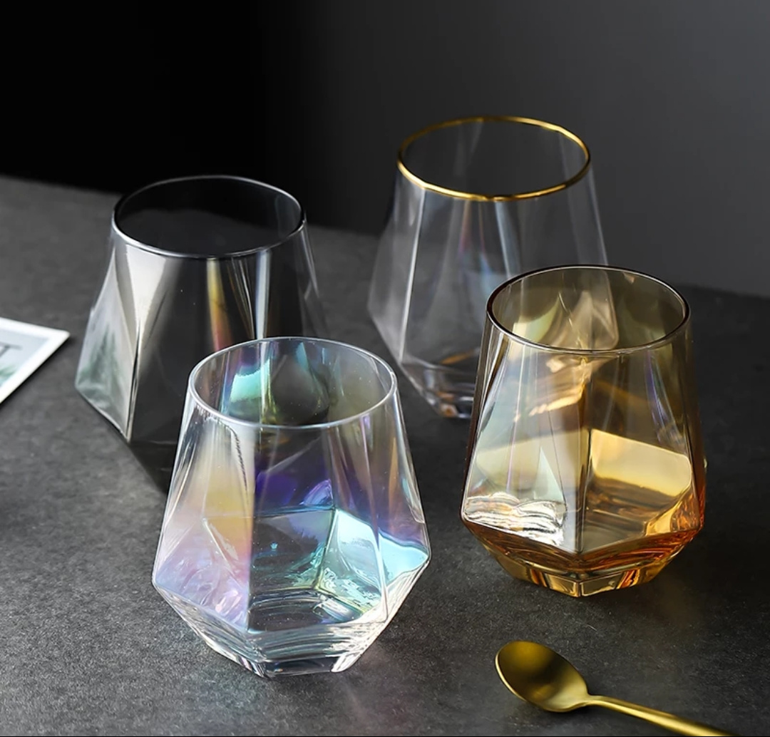 <p>Hello. We are looking for a manufacturer of glass tableware. Interested in certified products with corresponding quality certificates. The volume of the order is from 100 to 1000 units (to begin with). Product examples: Whiskey glasses, wine glasses. Product material: glass, heat-resistant glass, crystal.</p>  <p>&nbsp;</p>  <p><em>(translated from russian)</em></p>