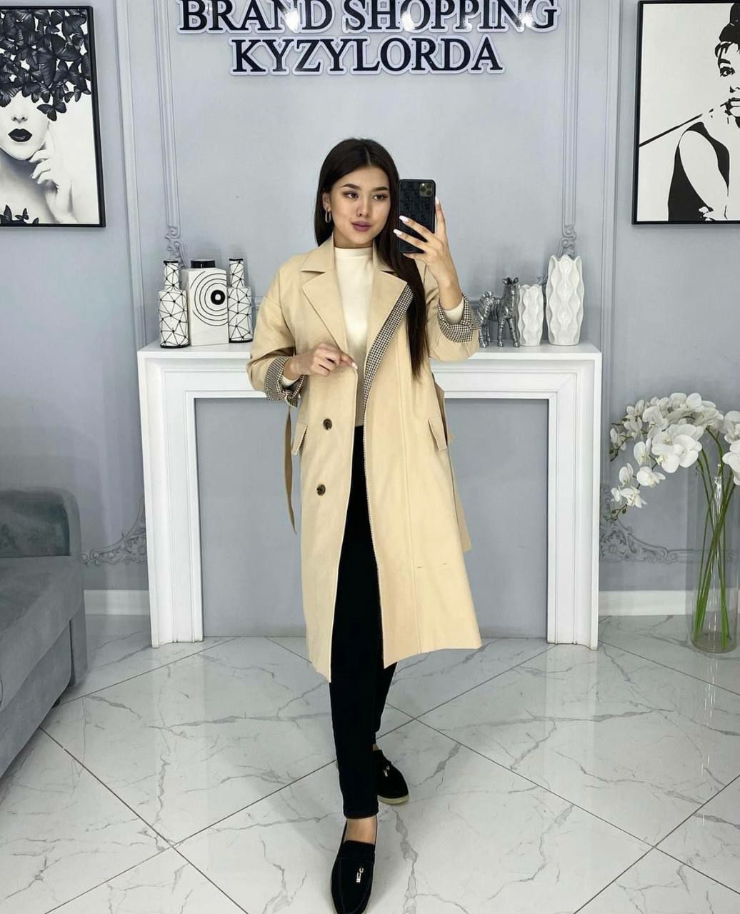 <p>I am looking for a supplier of women&#39;s clothing with delivery from Turkey to Tajikistan, the city of Khujand. The approximate volume of the purchase is up to $ 300.</p>