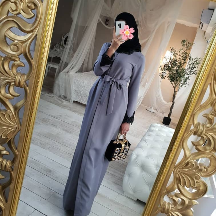 Hello, I am looking for factories, manufacturers for cooperation. Without a set of lines. Interested in women's clothing. Women's Muslim clothing, shoes, hijabs, scarves, and other accessories. I will consider all offers. Thanks in advance!