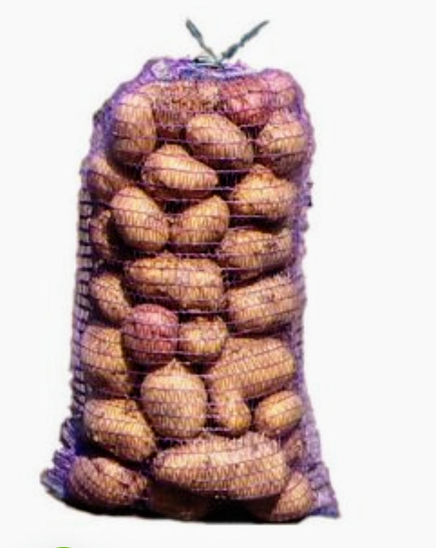 <p>We buy potatoes in bulk variety Gala, Krona, caliber 5+. If Tatarstan is of good quality, then 20 tons&nbsp;</p>
