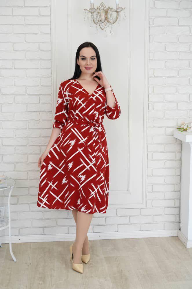 <p>Мы оптовая компания г. Екатеринбург, специализируемся на поставках эксклюзивных марок одежды, которых нет в России, либо присутствуют частично. Сейчас находимся в поисках производителей женской одежды из качественных материалов по доступным ценам. Современного стиля от 42 до 70 размера одежды.&nbsp; Платья футболки, костюмы спортивные, деловые, юбки, лосины, блузки, брюки. Ткани разные (шифон, штапель, вискоза, хлопок в приоритете). Нужны эксклюзивные условия для оптовиков (не розн. магазин). Товар должен полностью быть готовым к продаже на территории России (сертификаты качества ТР ТС). Оплата на р/с, договор.&nbsp;Объем зависит от моделей и принтов. Сначала будем брать пробную партию на проверку качества, примерно на 20-30 тысяч рублей.</p>  <p>В дальнейшем планируется пошив под собственным брендом. Просим предоставить прайс листы с ценами и фотографиями.&nbsp;</p>  <p>Предложение рассмотрим от поставщиков из Кыргыстана, рассмотрим диллерство.</p>  <p>Возможна связь по ватсапп.</p>  <p>&nbsp;</p>  <p>&nbsp;</p>
