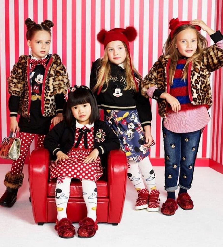 Hello. Looking for long-term cooperation with Manufacturers of stylish, high-quality children's and women's clothing and footwear from Turkey, Russia, Ukraine, Uzbekistan.