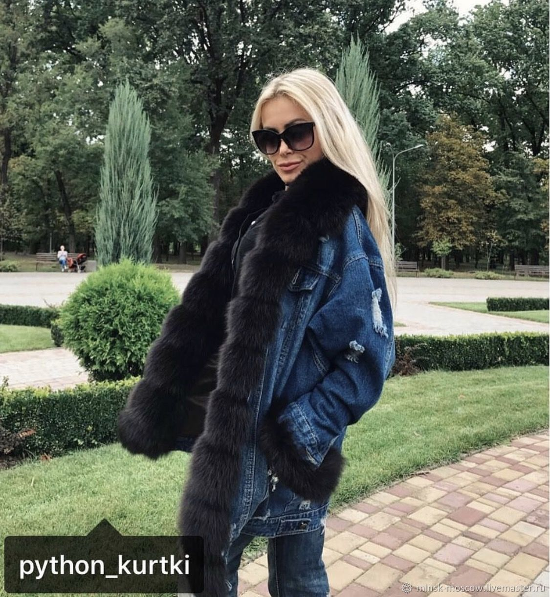 Looking for suppliers of Arctic Fox Fur Coats, jeans, silver Fox Fur Coats. Maybe inexpensive mink coats. The initial purchase for 2250$