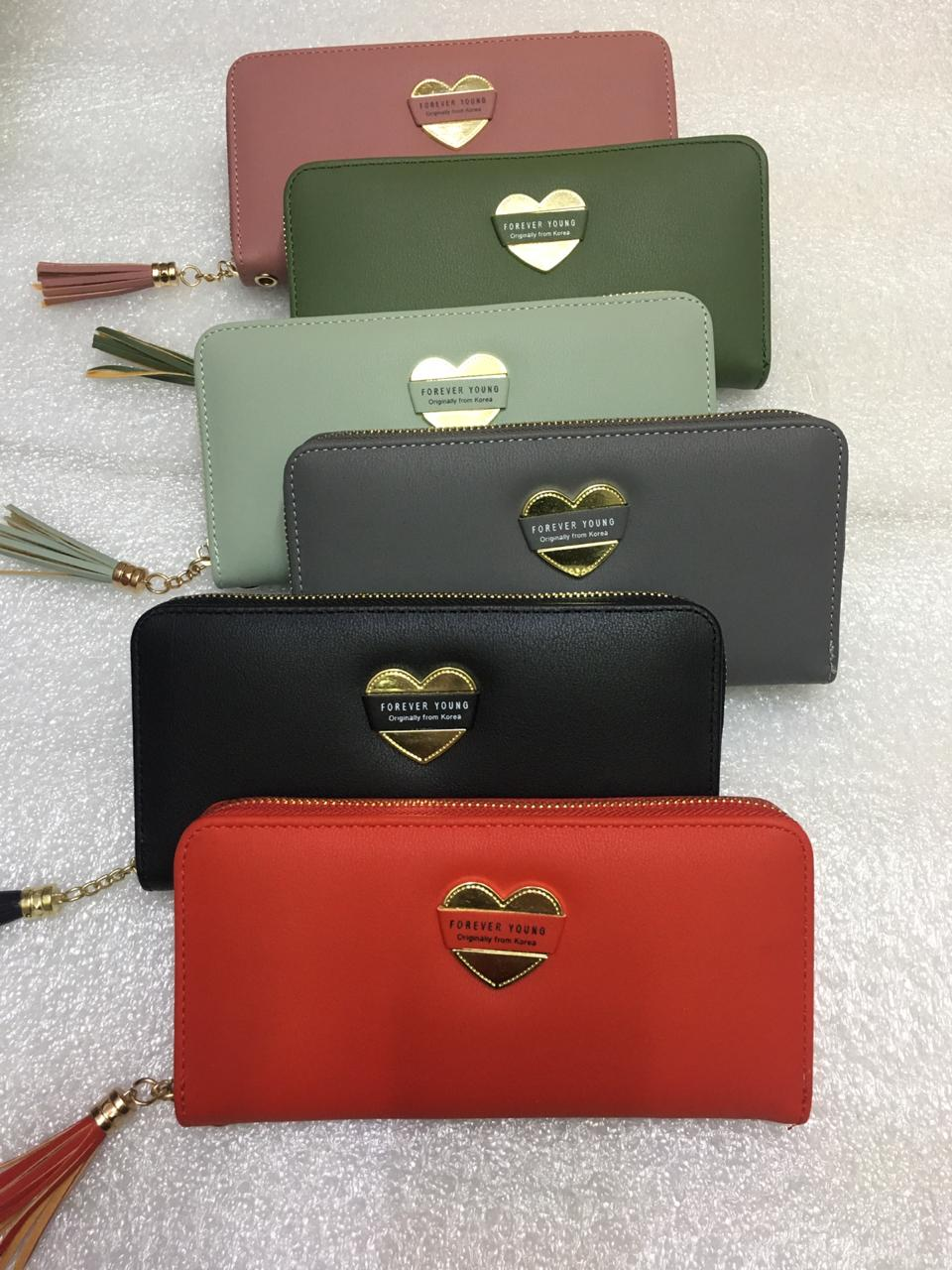 103fc48068f6 Кожгалантерея оптом (сумки, клатчи, портмоне, визитницы, кошельки, обложки  на документы)