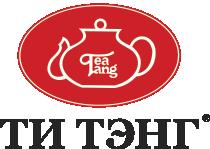 Чай зеленый bavarian mint (баварская мята), 75 г, althaus