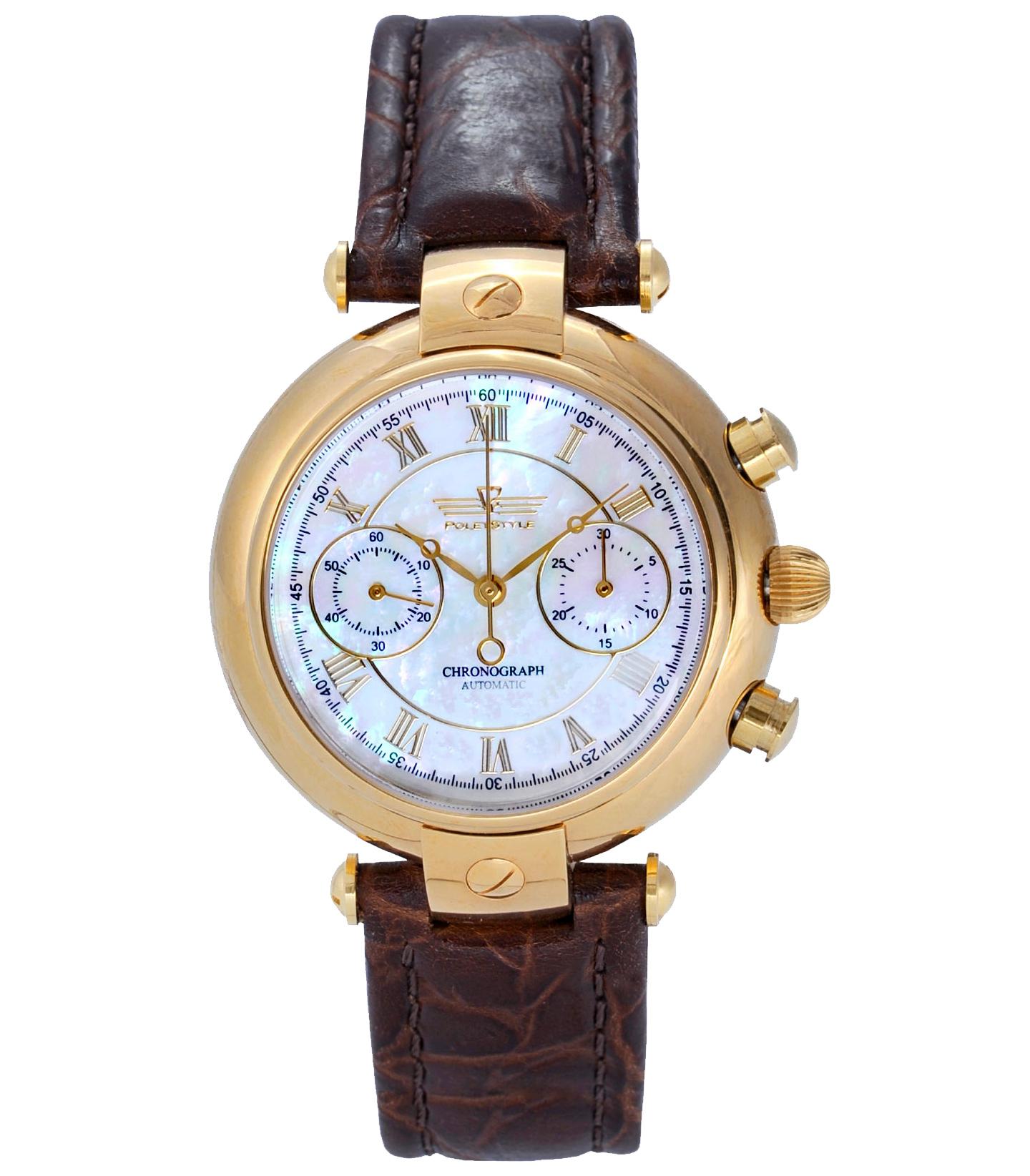 Наручные часы Breitling Брайтлинг